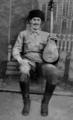 Aşıq Seyid İbrahim.png