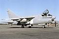 A-7B VA-305 Fallon 1981.jpeg