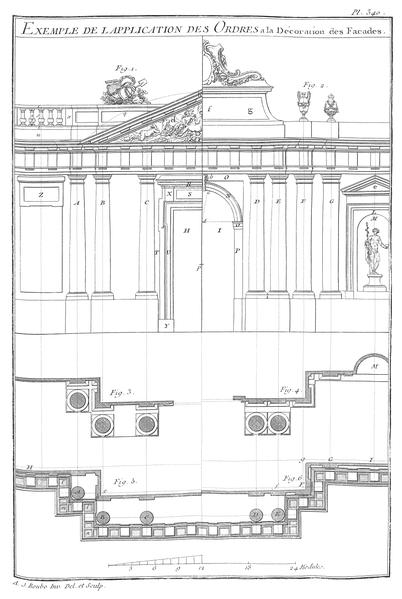File:A-J Roubo - L'Art du Menuisier - Planche 340.png