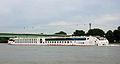 A-Rosa Brava (ship, 2011) 031.JPG