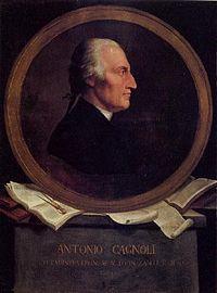 A. Cagnoli.jpg