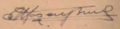 A. Hasenbroekx signature.png