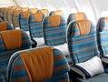 A330-300 economy img12.jpg