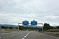 A40 - 2014-08-25 - MG 9425.jpg