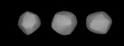 A601.M993.shape.png