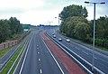 A63, Melton - geograph.org.uk - 584121.jpg