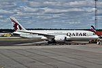 A7-BCR 787 Qatar ARN.jpg