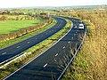 A77 Kilmarnock Bypass - geograph.org.uk - 291118.jpg