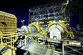 ABB gearless mill drive.jpg