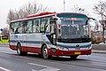 ABY599 at Liqiao (20200116155711).jpg