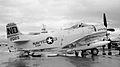 AD-7 (142029) Moffett Field 1957 (4748865713).jpg