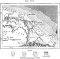 AFR V2 D079 Khoms coast district, Tripolitania.jpg