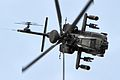 AH-64D Apache - RIAT 2014 (14674430237).jpg