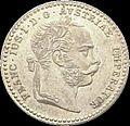 AHG aust 10 kreuzer 1869 obverse.JPG