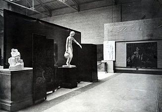 AIC1913ArmoryShow Photo 3.jpg
