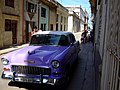 AJM 100 Chevrolet Havana.JPG