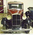 AJS 9 HP 1930-1931 Front.JPG