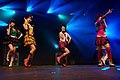 AKB48 20090703 Japan Expo 33.jpg