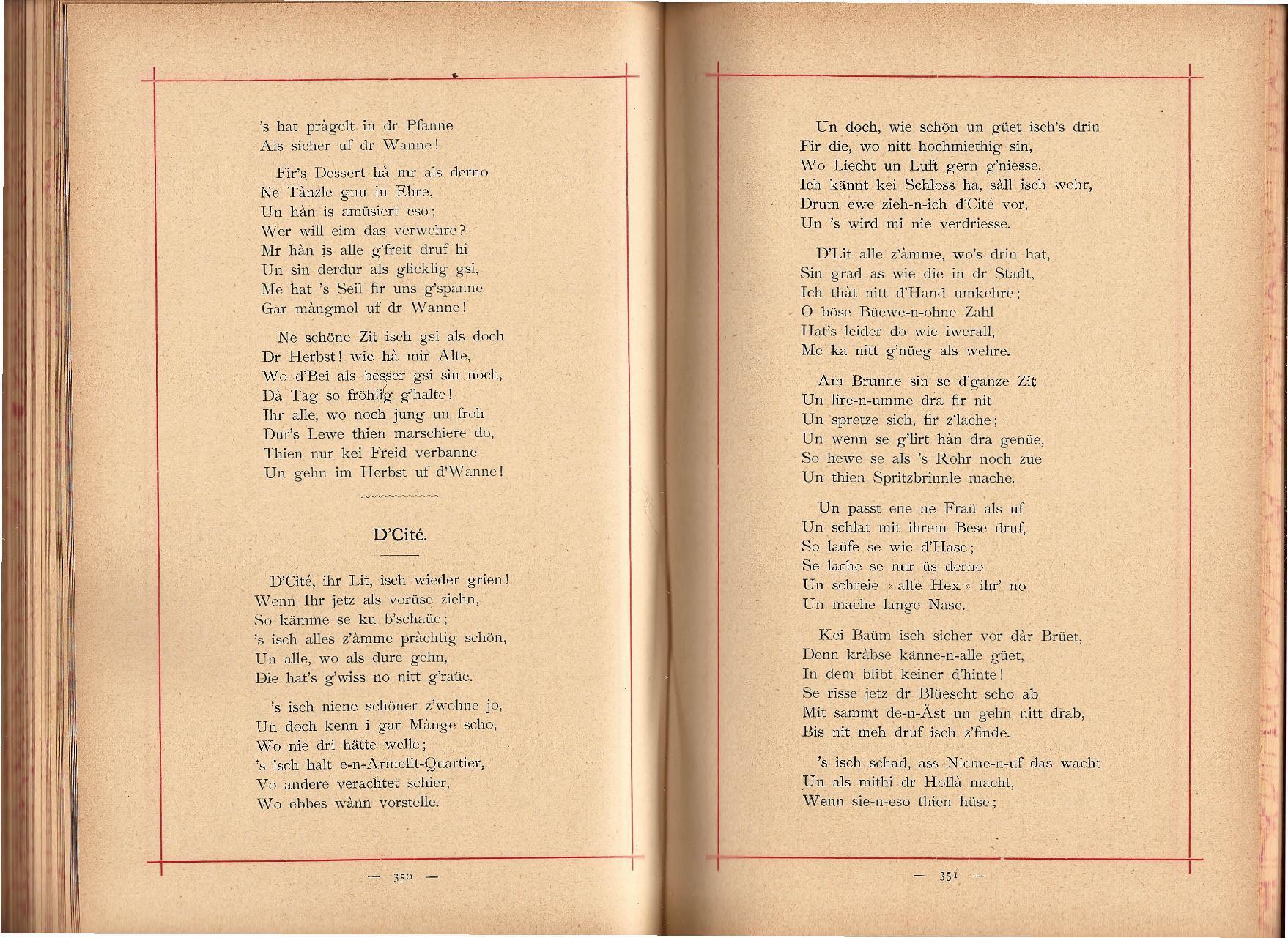 dateialustig s228mtlichewerke ersterband page350 351pdf