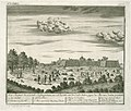 AMH-7092-KB View of the castle at Jaffnapatnam seen from inland.jpg