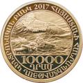 AM 10000 dram Au 2017 Aivazovsky a.png