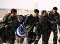 ANA soldiers graduate combat medic course 111228-M-PH863-003.jpg