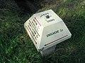 ANWB paddenstoel nummer 21000 (P21000).jpg