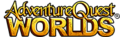 AQWorlds Logo.png