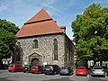 ARN-Bachkirche-2.jpg