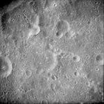 AS12-54-7985.jpg