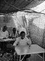 ASC Leiden - Coutinho Collection - 24 43 - Primary school in the liberated areas, Guinea-Bissau - 1974.tiff