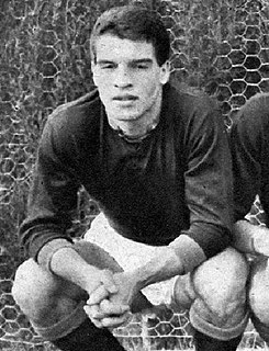 Alberto Orlando Italian former footballer