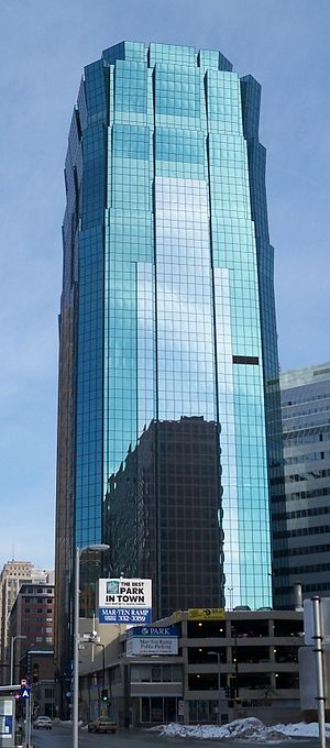 AT&T Tower (Minneapolis)