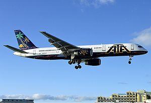 ATA Airlines Boeing 757 Bidini.jpg