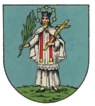 AUT Gersthof COA.png