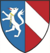 Coat of arms of Mannsdorf an der Donau