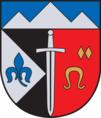 AUT Mitterberg-Sankt Martin COA.png