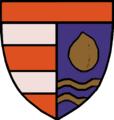 AUT Nußdorf ob der Traisen COA.png