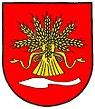 AUT Siegendorf COA.jpg