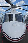 AW 139 helicopter exterior 2.jpg