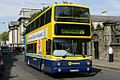 AX490 on the route 15 - Flickr - D464-Darren Hall.jpg