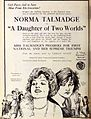 A Daughter of Two Worlds (1920) - 4.jpg