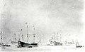 A Dutch Fleet Lying at Anchor MET SF-1975-1-815.jpg