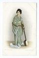 A Fair Japanese, Japanese (NYPL b12647398-63141).tiff
