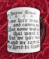 A Robert Burns 'Kelso Grace' souvenir cup.jpg