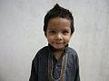 A indian child in kurta.jpg