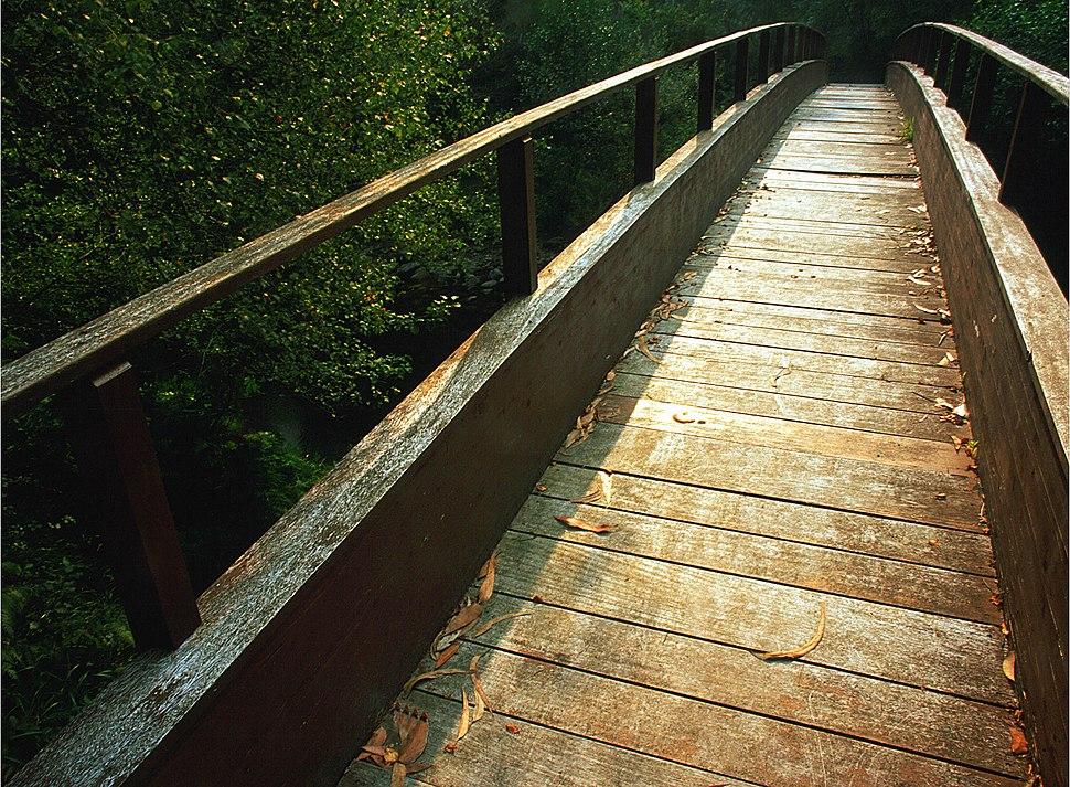A ponte do muiño (Aranga) - panoramio (cropped)