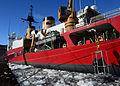 A real Polar plunge 150123-G-JL323-159.jpg