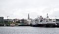 A view of Reykjavík Harbour.jpg