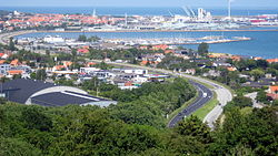 A view over Frederikshavn ubt.jpeg